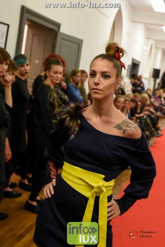 images/2019/octobre/Fashionlux/Lux-fashion00289