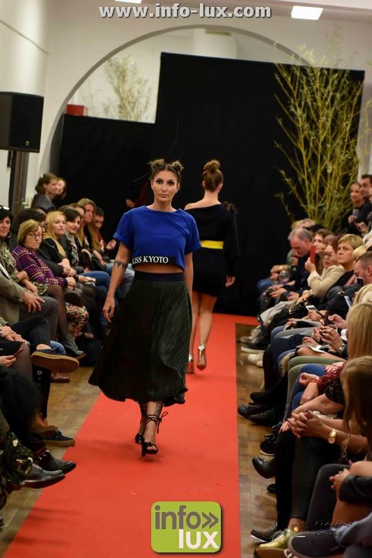 images/2019/octobre/Fashionlux/Lux-fashion00290