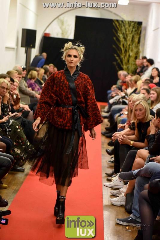 images/2019/octobre/Fashionlux/Lux-fashion00294