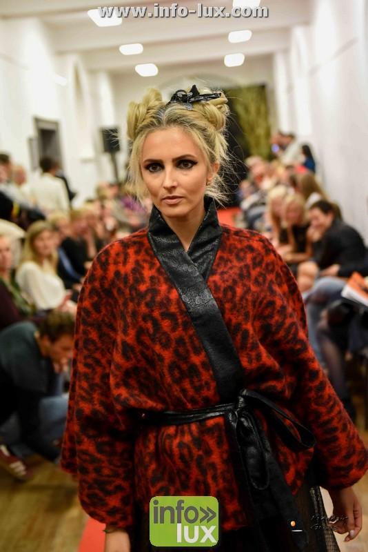 images/2019/octobre/Fashionlux/Lux-fashion00295
