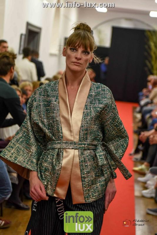 images/2019/octobre/Fashionlux/Lux-fashion00301