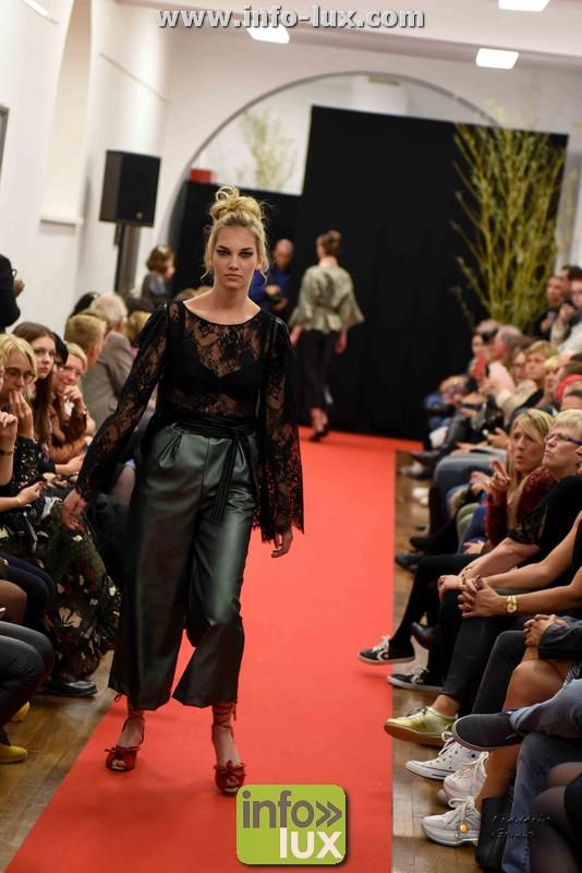 images/2019/octobre/Fashionlux/Lux-fashion00303