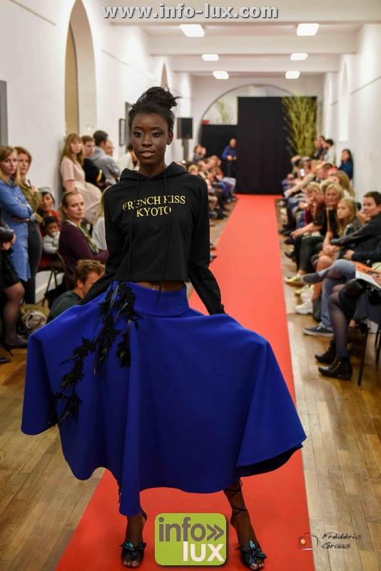 images/2019/octobre/Fashionlux/Lux-fashion00308