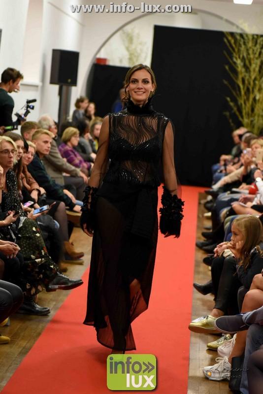 images/2019/octobre/Fashionlux/Lux-fashion00313
