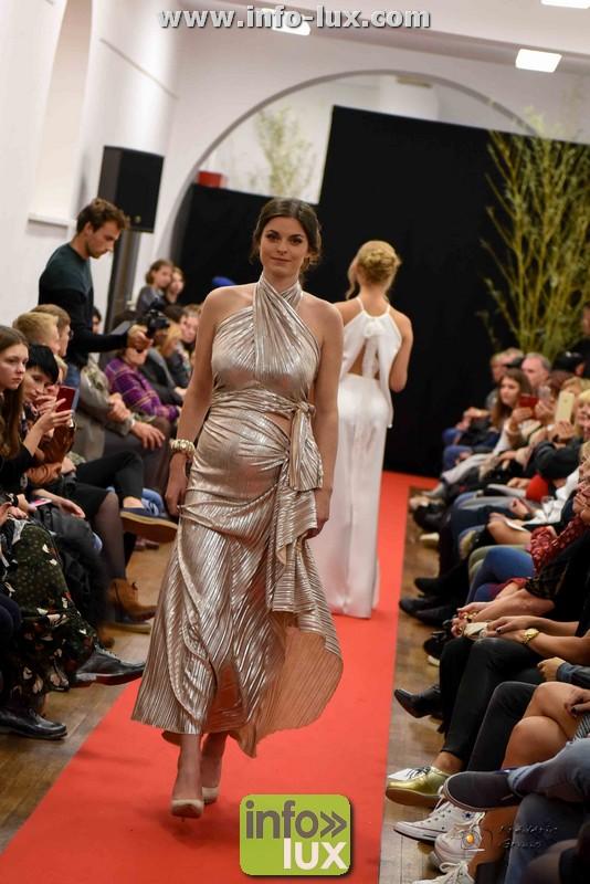 images/2019/octobre/Fashionlux/Lux-fashion00323