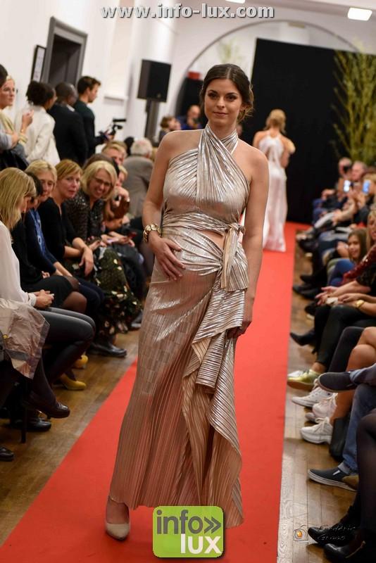 images/2019/octobre/Fashionlux/Lux-fashion00324