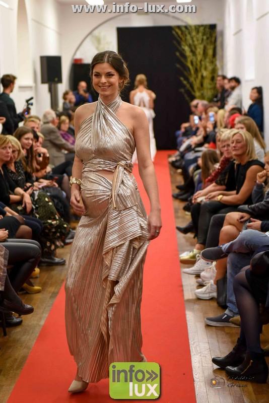images/2019/octobre/Fashionlux/Lux-fashion00326