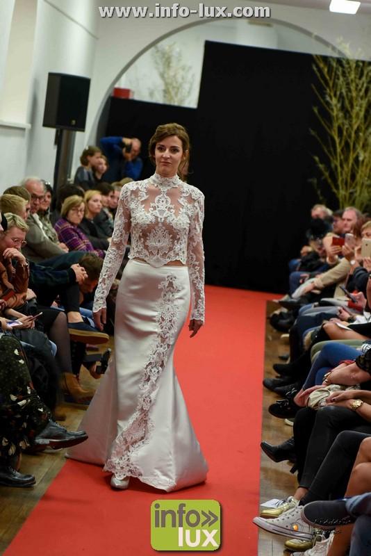 images/2019/octobre/Fashionlux/Lux-fashion00327