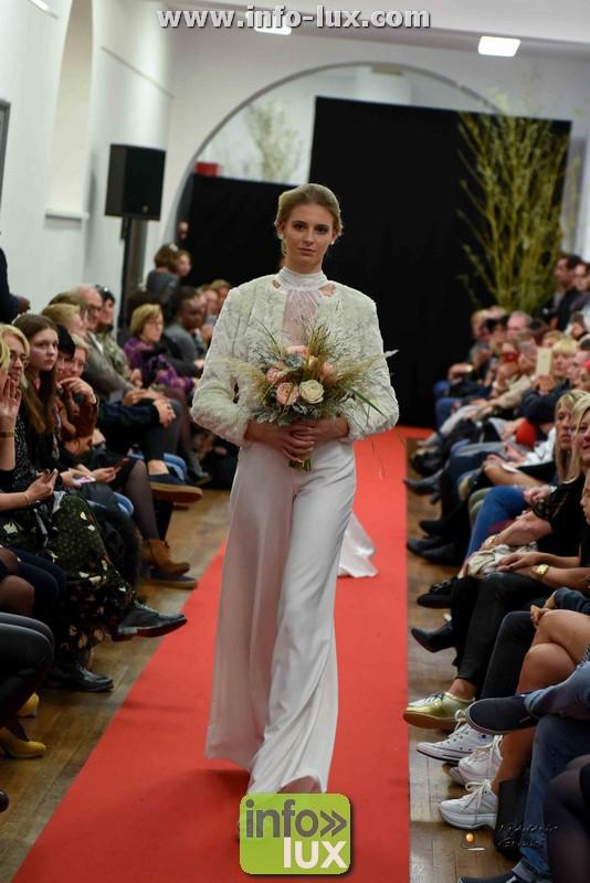 images/2019/octobre/Fashionlux/Lux-fashion00330