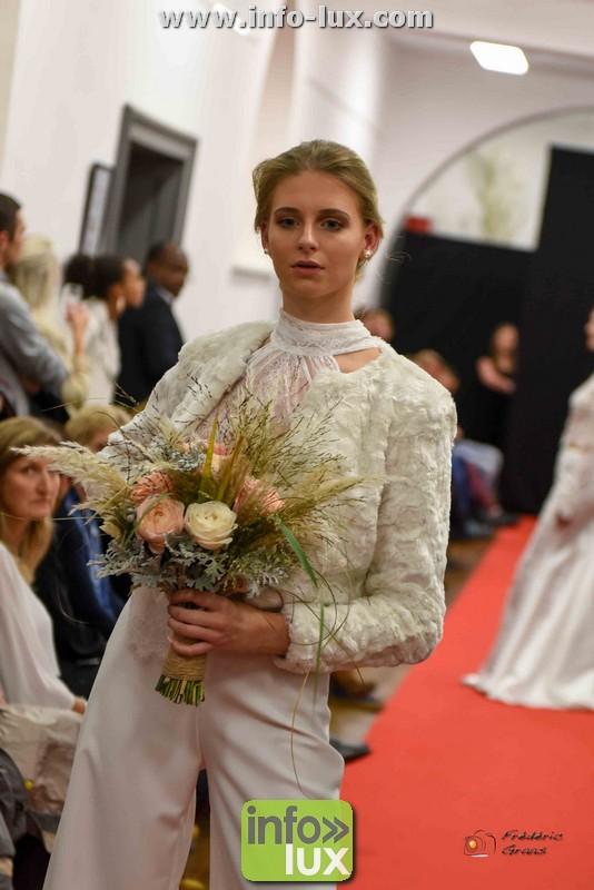 images/2019/octobre/Fashionlux/Lux-fashion00331