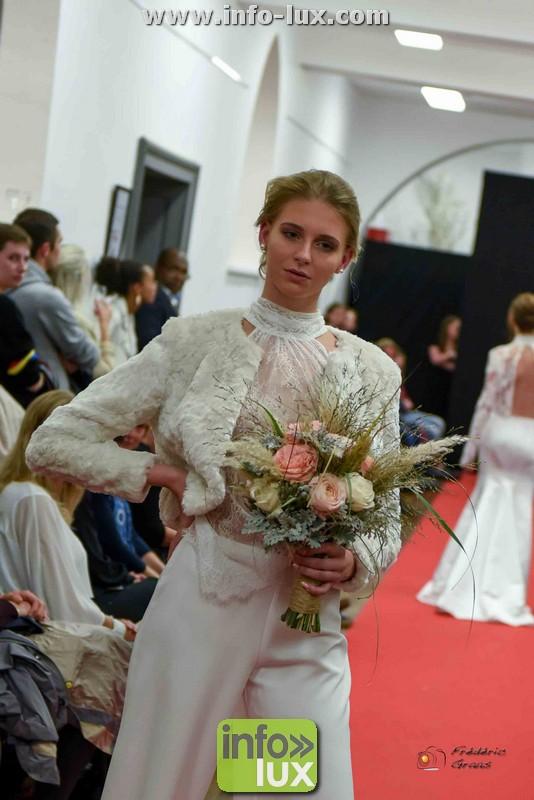 images/2019/octobre/Fashionlux/Lux-fashion00332