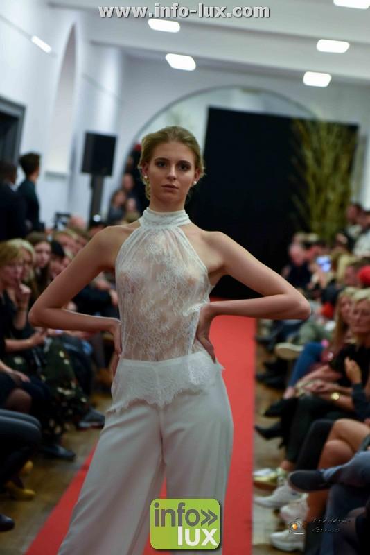 images/2019/octobre/Fashionlux/Lux-fashion00334
