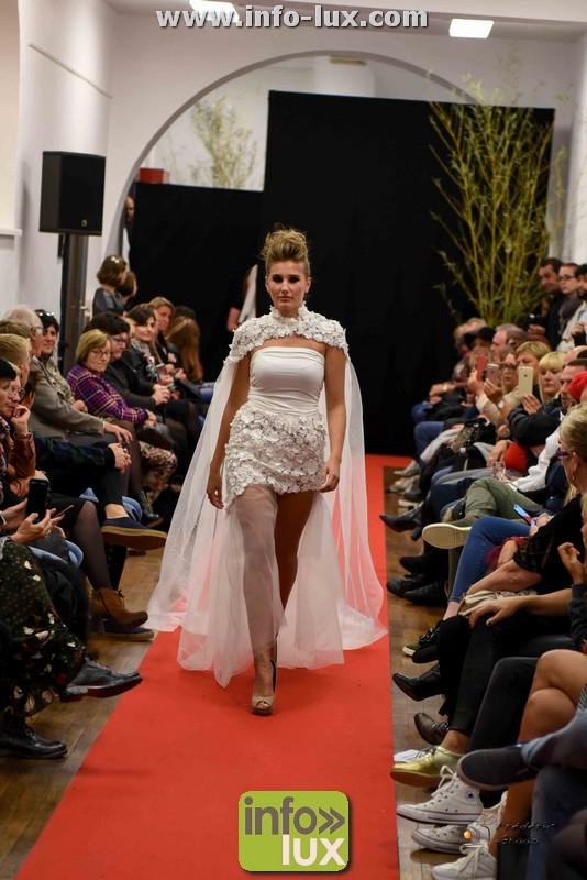 images/2019/octobre/Fashionlux/Lux-fashion00336
