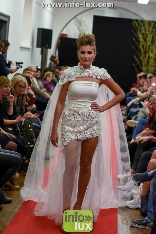 images/2019/octobre/Fashionlux/Lux-fashion00337