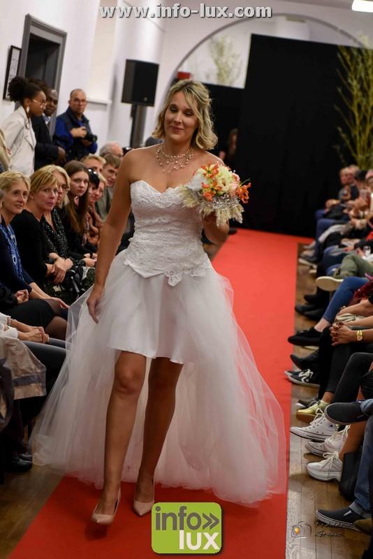images/2019/octobre/Fashionlux/Lux-fashion00344