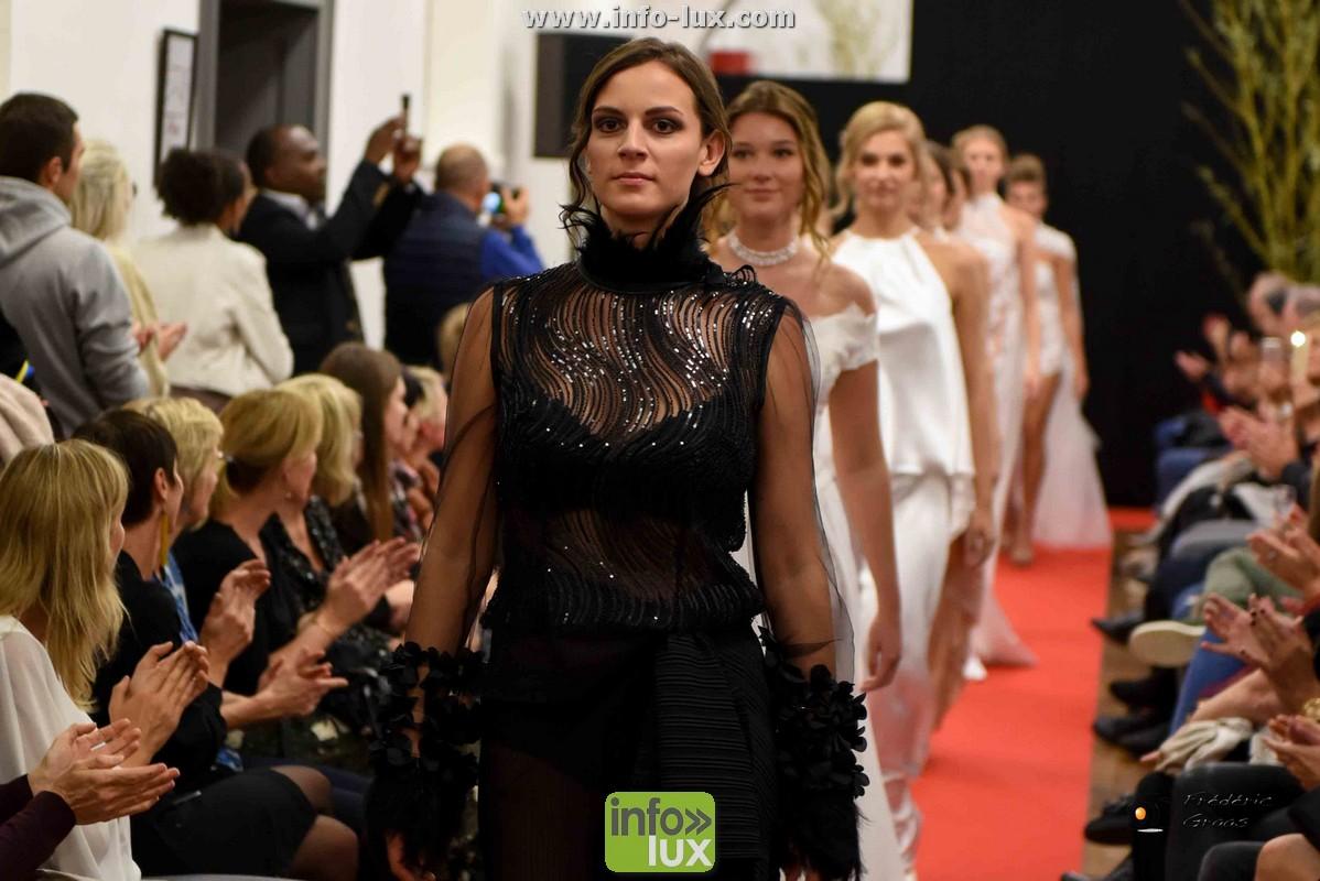 images/2019/octobre/Fashionlux/Lux-fashion00346