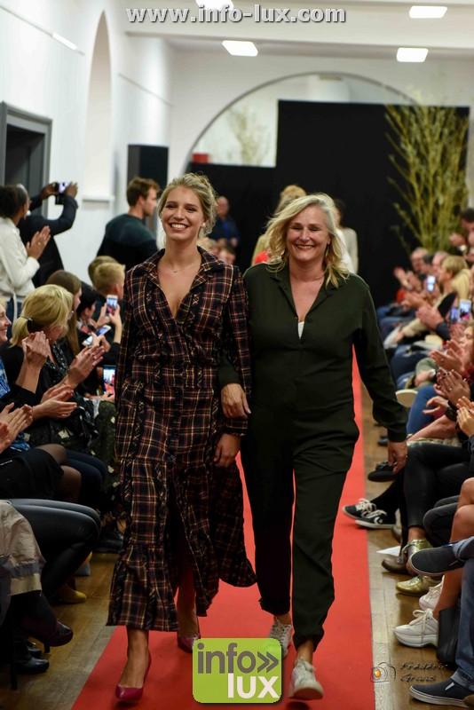 images/2019/octobre/Fashionlux/Lux-fashion00348
