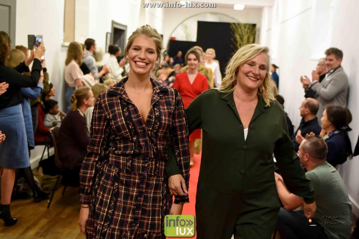 images/2019/octobre/Fashionlux/Lux-fashion00349