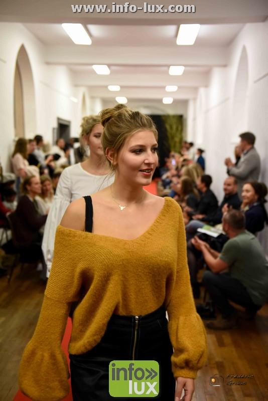 images/2019/octobre/Fashionlux/Lux-fashion00351