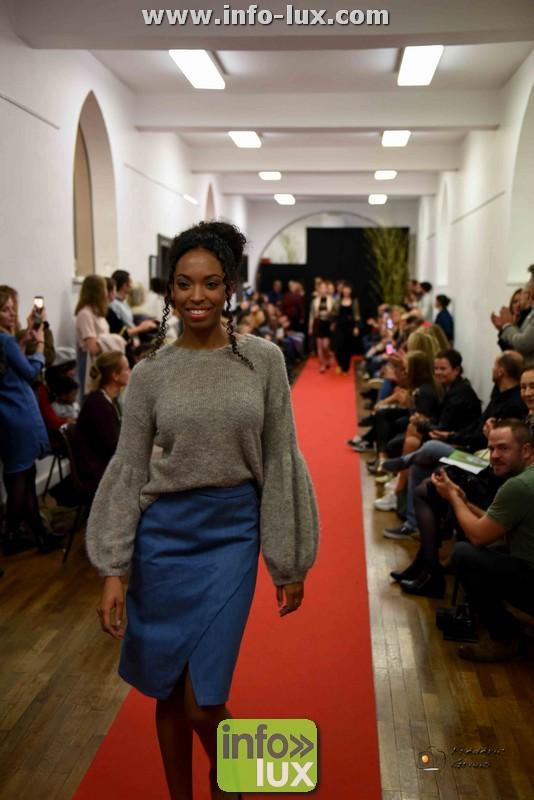 images/2019/octobre/Fashionlux/Lux-fashion00353