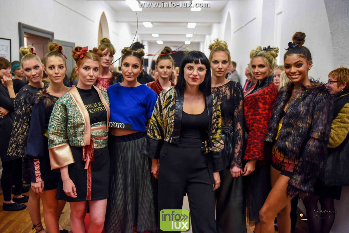 images/2019/octobre/Fashionlux/Lux-fashion00355