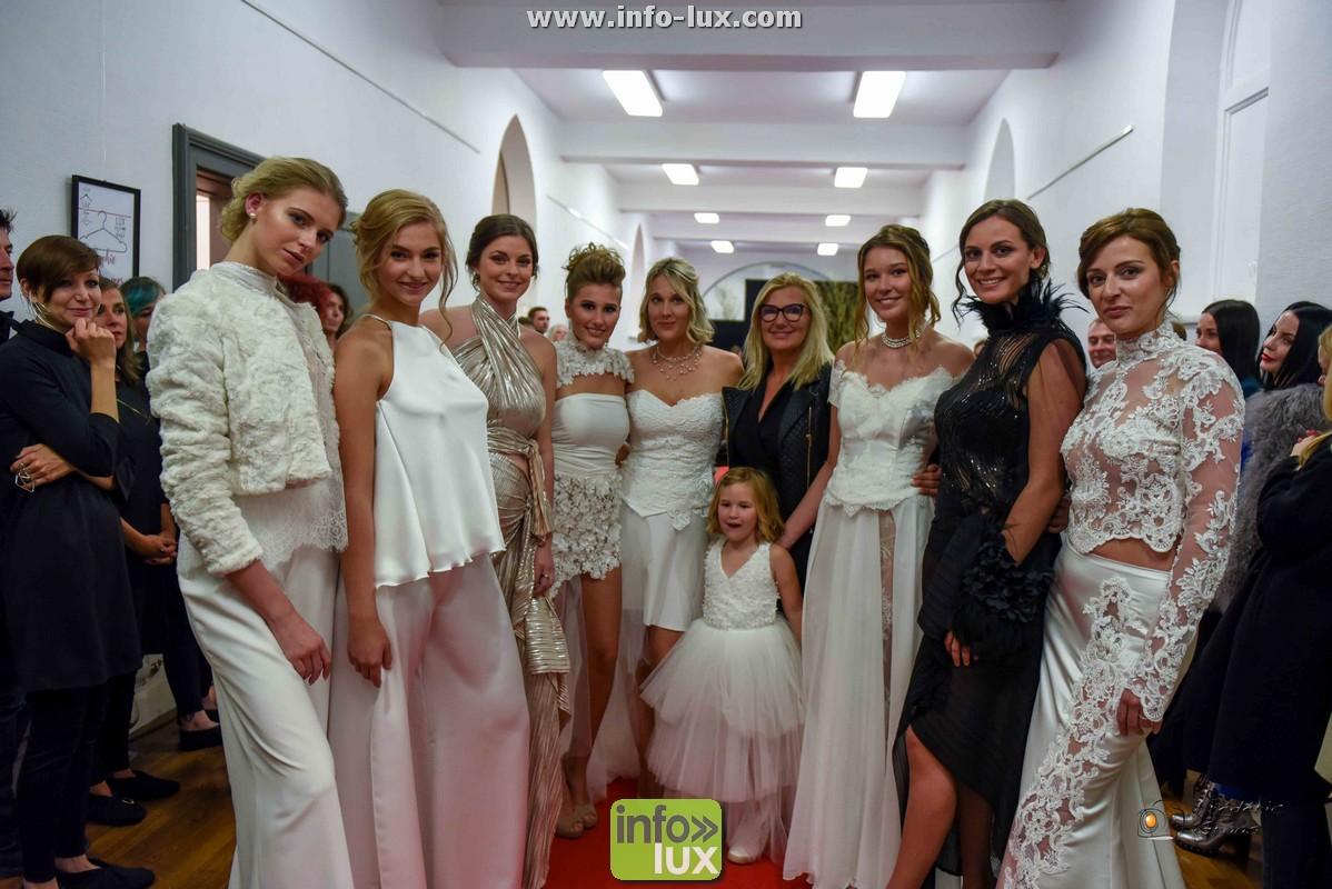 images/2019/octobre/Fashionlux/Lux-fashion00356