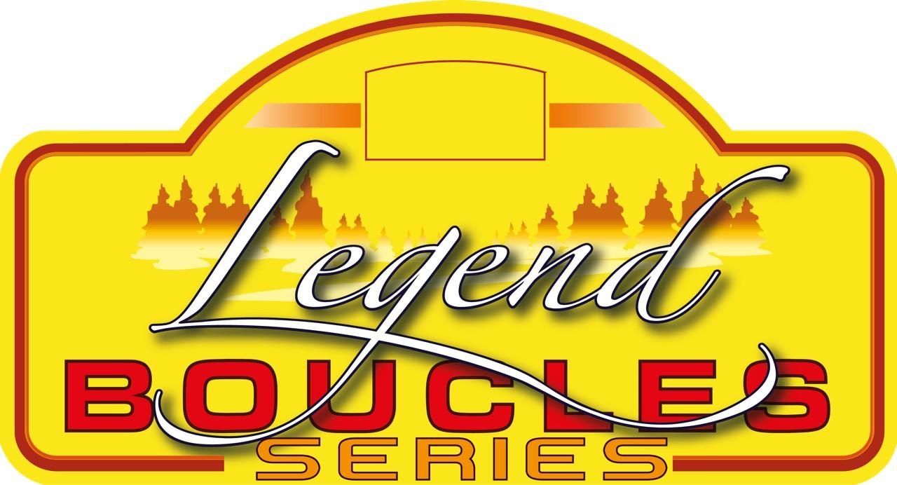 Le Royal Automobile Club de Spa  lance une 'Legend Boucles Series'