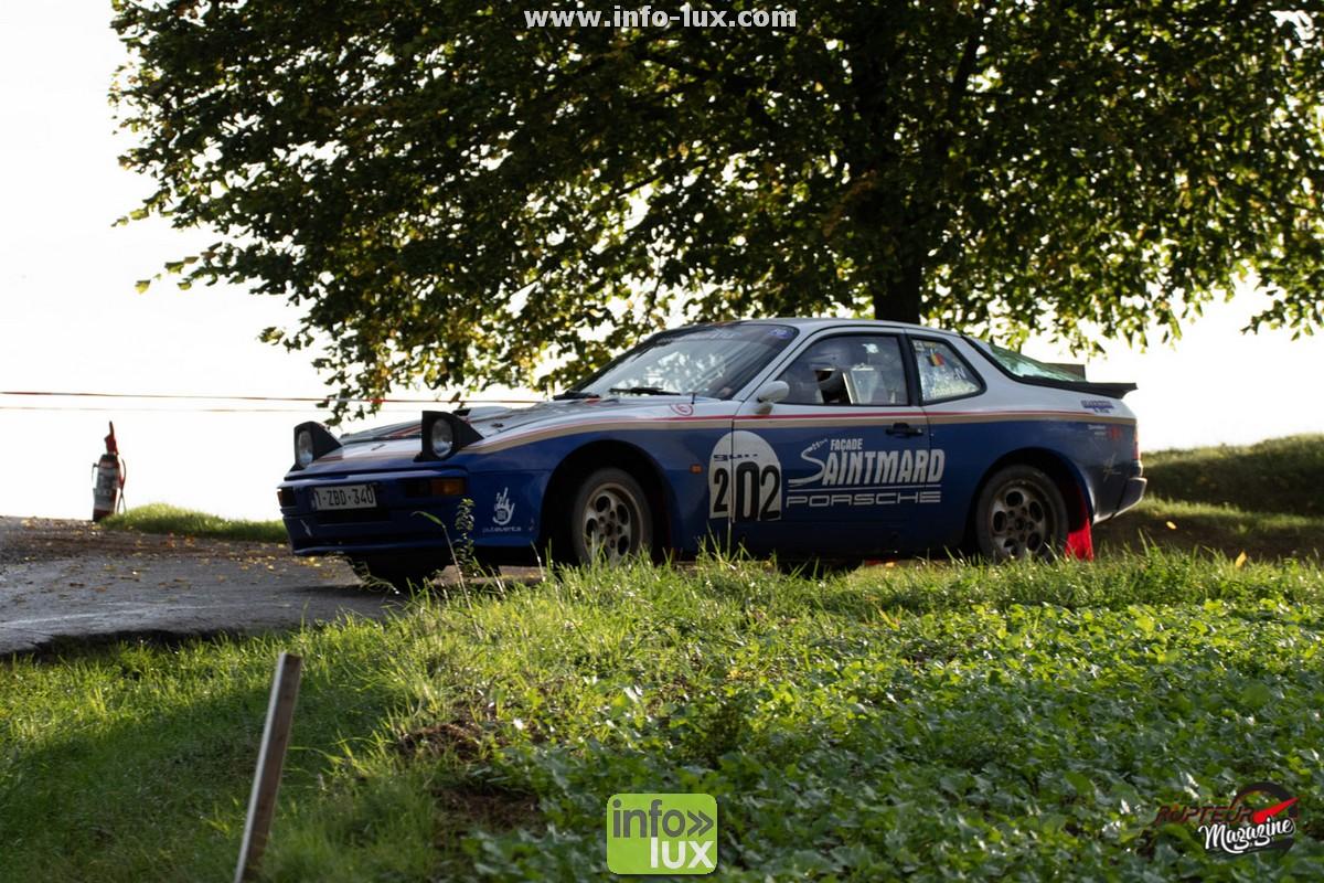 Photos  rallye-sprint Gaumais – Virton