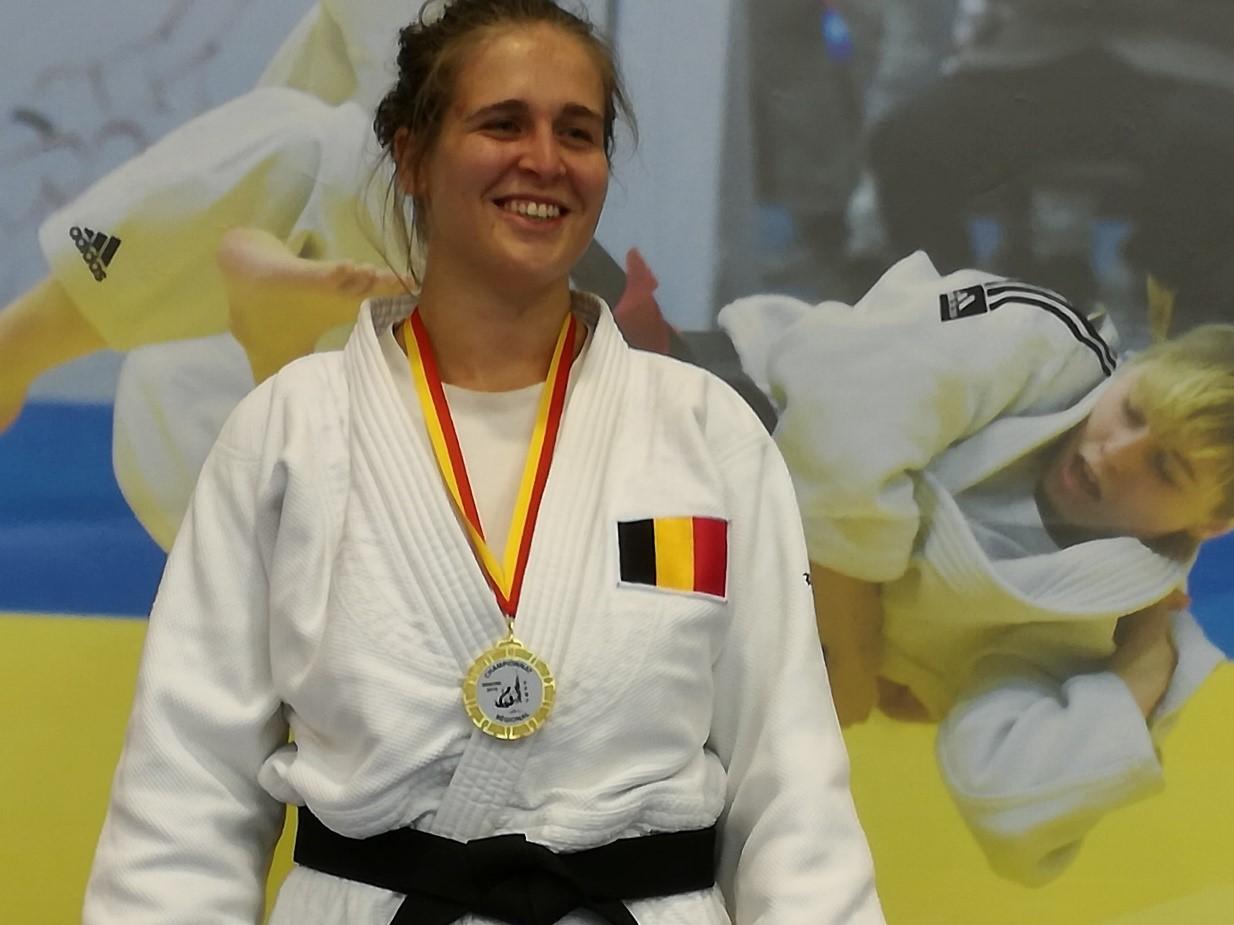 habay judo2