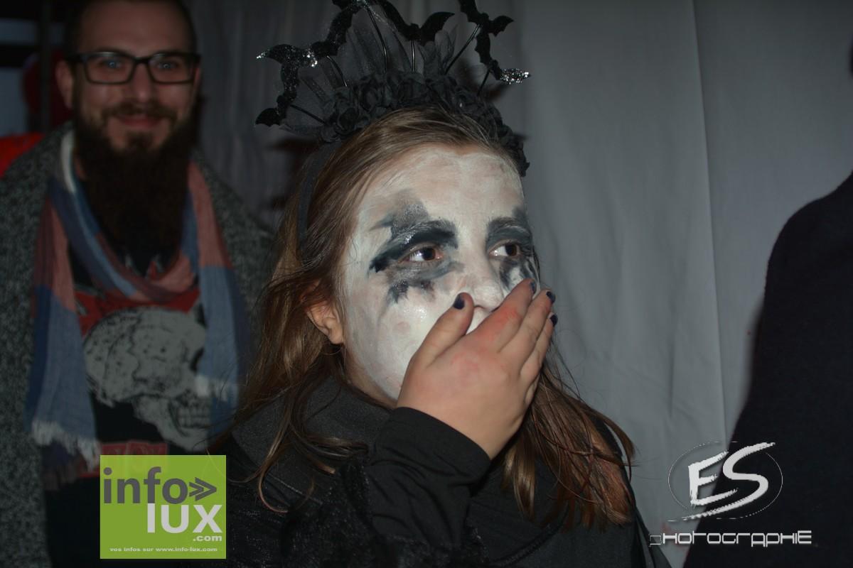 //media/jw_sigpro/users/0000006256/halloween party st mard/DSC_0007