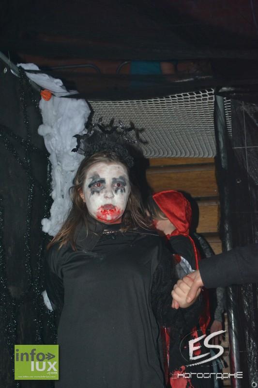 //media/jw_sigpro/users/0000006256/halloween party st mard/DSC_0018