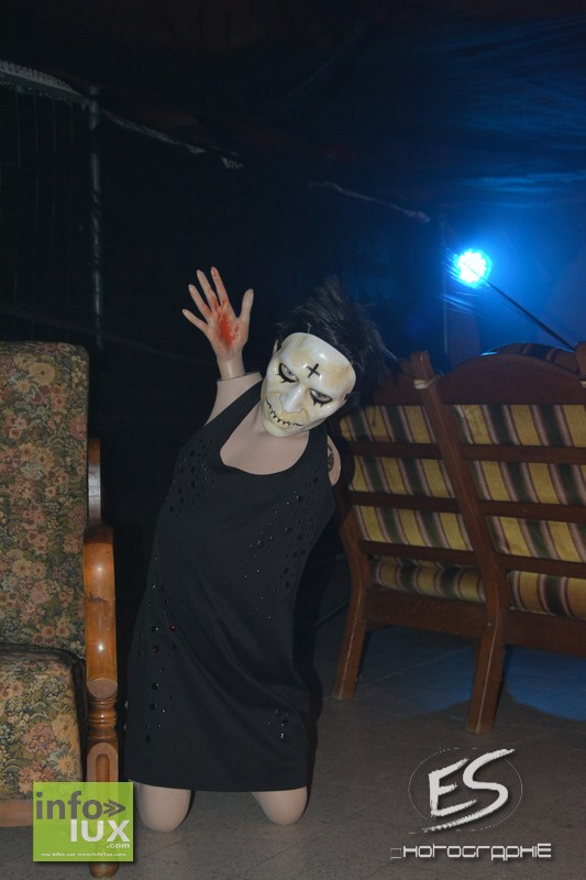 //media/jw_sigpro/users/0000006256/halloween party st mard/DSC_0021