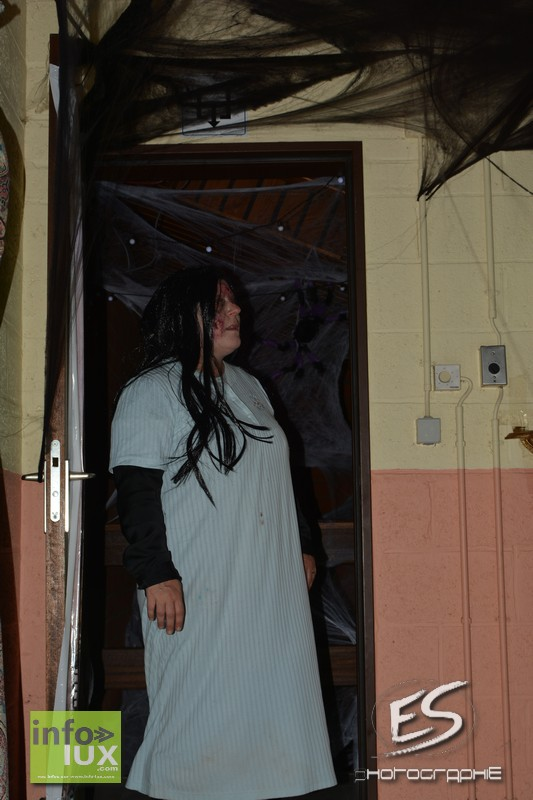 //media/jw_sigpro/users/0000006256/halloween party st mard/DSC_0048