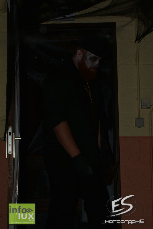 //media/jw_sigpro/users/0000006256/halloween party st mard/DSC_0053