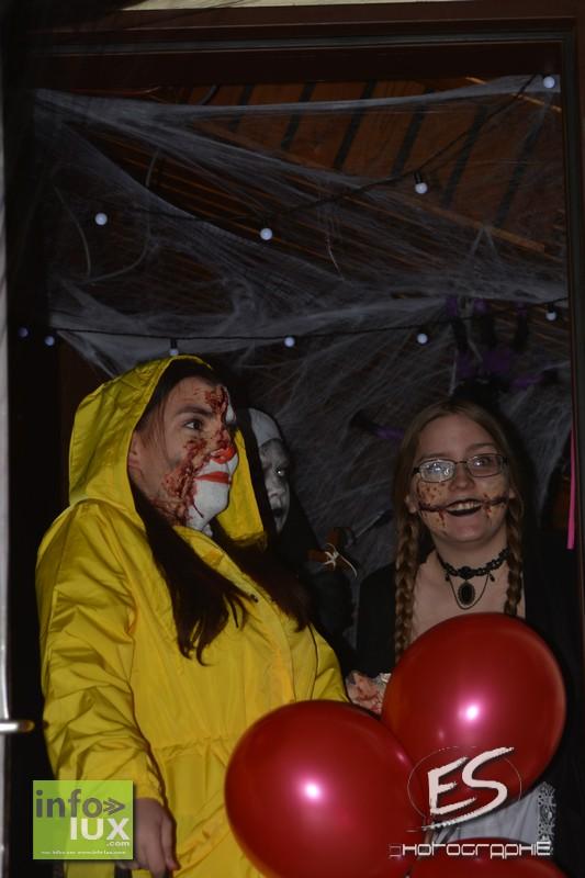//media/jw_sigpro/users/0000006256/halloween party st mard/DSC_0059