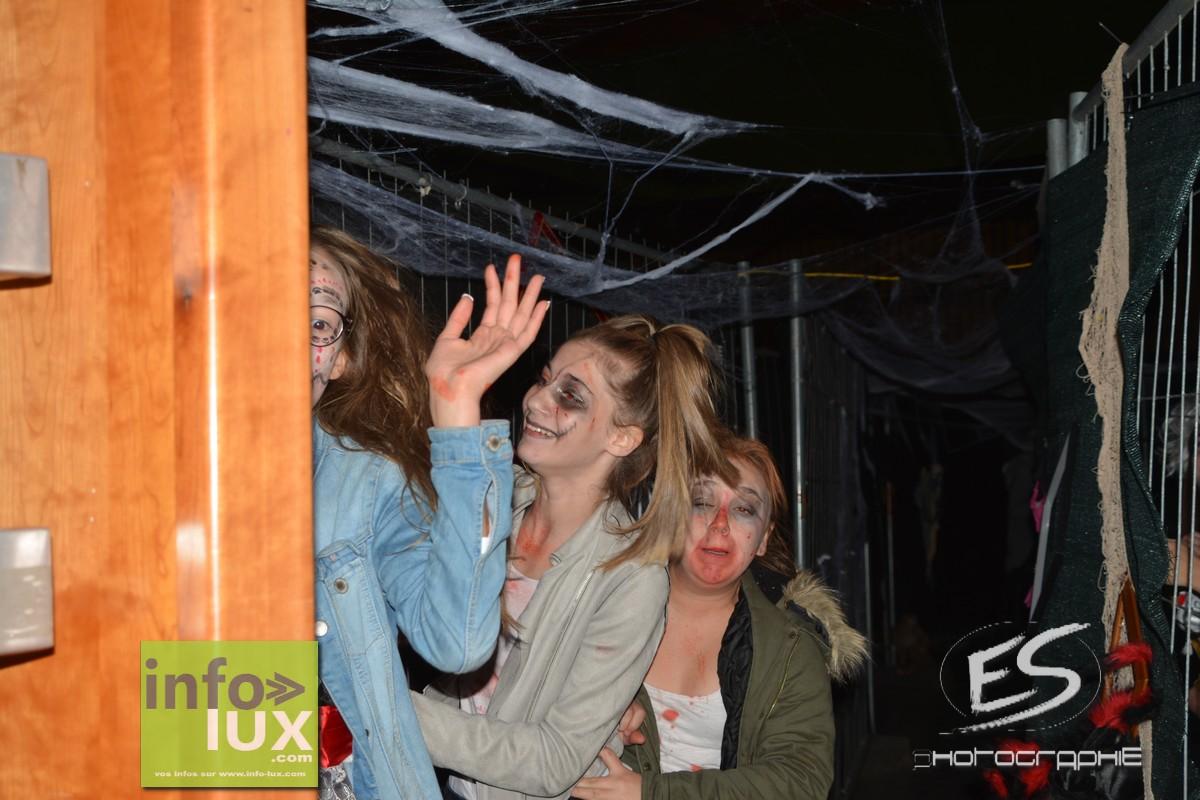 //media/jw_sigpro/users/0000006256/halloween party st mard/DSC_0068
