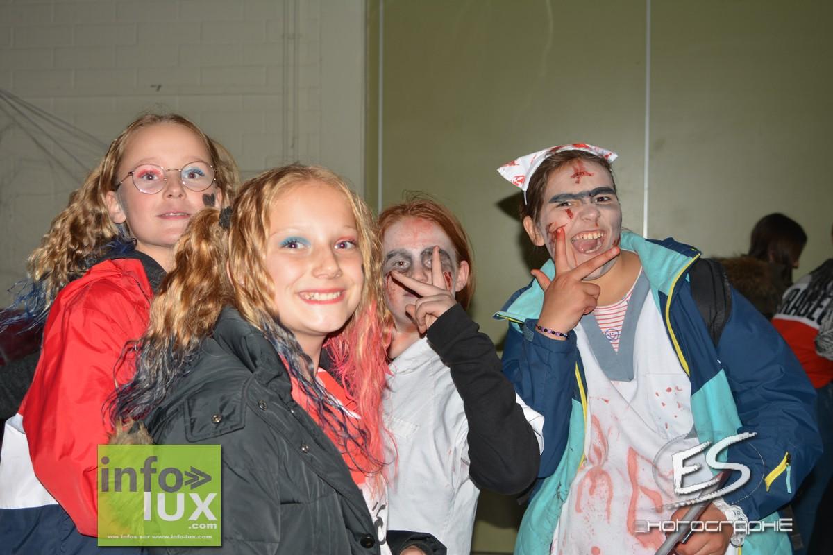 //media/jw_sigpro/users/0000006256/halloween party st mard/DSC_0071
