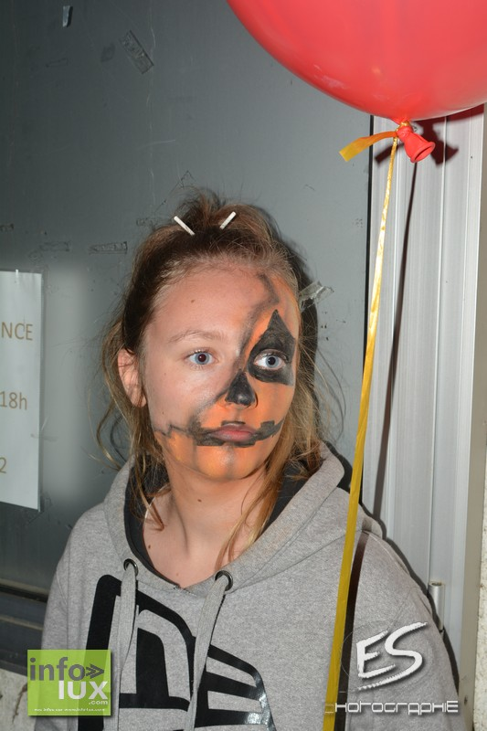 //media/jw_sigpro/users/0000006256/halloween party st mard/DSC_0081