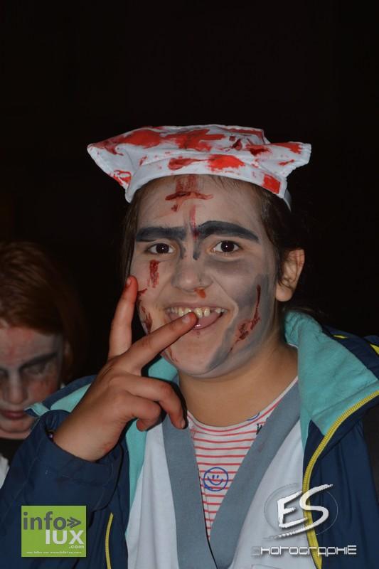 //media/jw_sigpro/users/0000006256/halloween party st mard/DSC_0105