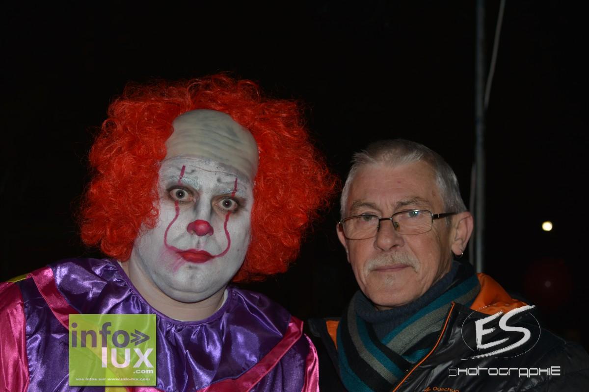 //media/jw_sigpro/users/0000006256/halloween party st mard/DSC_0108