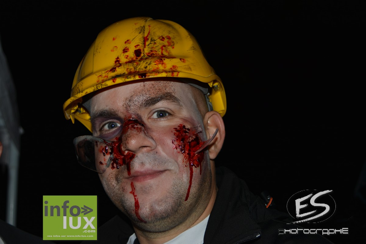 //media/jw_sigpro/users/0000006256/halloween party st mard/DSC_0109