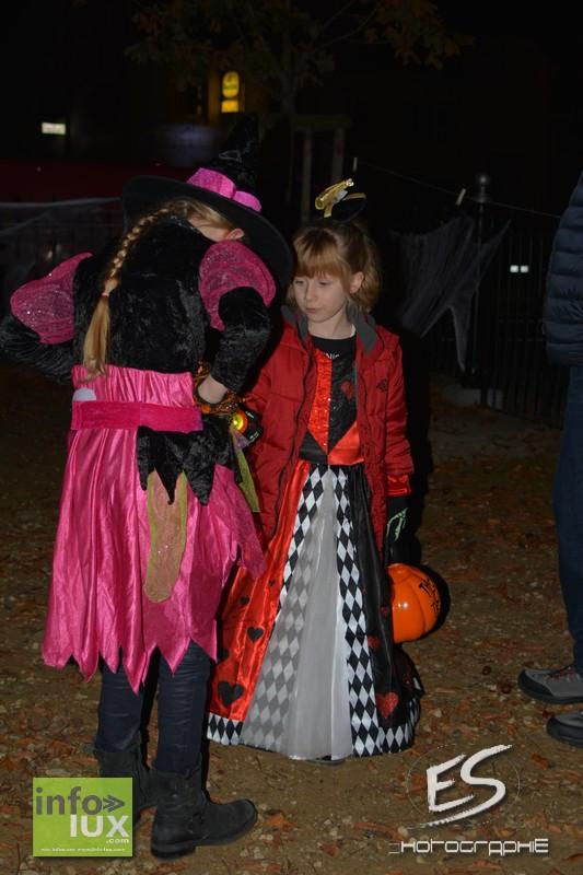 //media/jw_sigpro/users/0000006256/halloween party st mard/DSC_0114
