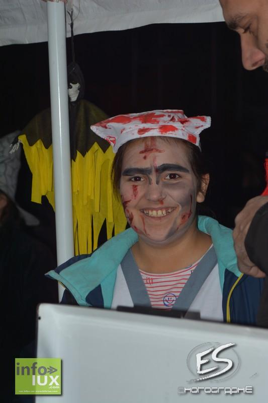 //media/jw_sigpro/users/0000006256/halloween party st mard/DSC_0119