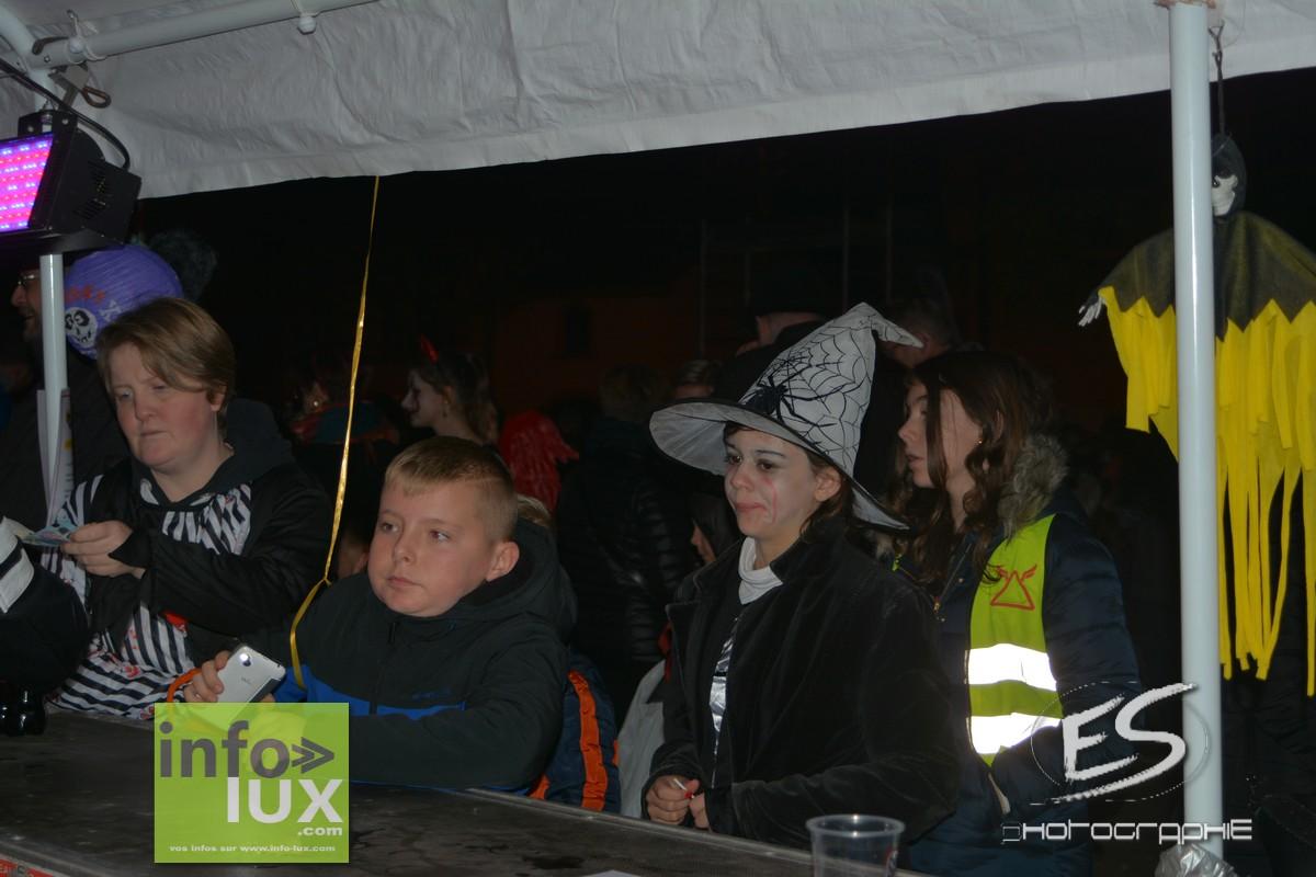 //media/jw_sigpro/users/0000006256/halloween party st mard/DSC_0120