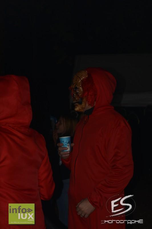 //media/jw_sigpro/users/0000006256/halloween party st mard/DSC_0124