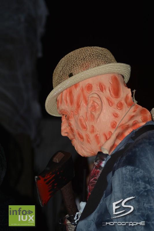 //media/jw_sigpro/users/0000006256/halloween party st mard/DSC_0126
