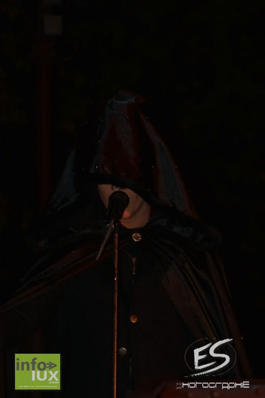 //media/jw_sigpro/users/0000006256/halloween party st mard/DSC_0129