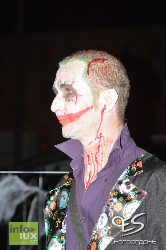 //media/jw_sigpro/users/0000006256/halloween party st mard/DSC_0166