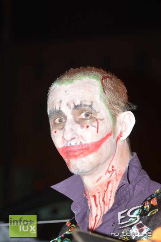 //media/jw_sigpro/users/0000006256/halloween party st mard/DSC_0167