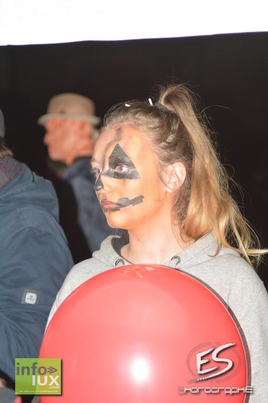//media/jw_sigpro/users/0000006256/halloween party st mard/DSC_0170